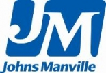 Johns Manville Insulation
