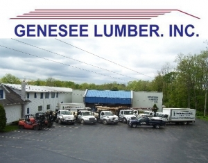 Genesee Lumber Co.