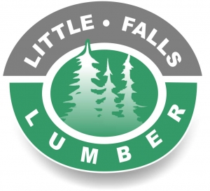 Little Falls Lumber