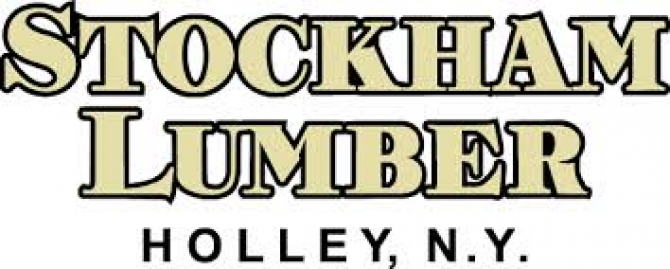 Stockham Lumber Co