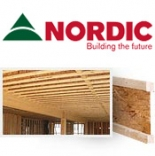 Nordic Engineered Wood Products