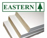 Eastern Primed Finger Joint Pine